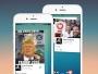 Pickador-client-twitter-iPhone-1