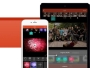 Videoshop-iPhone-iPad