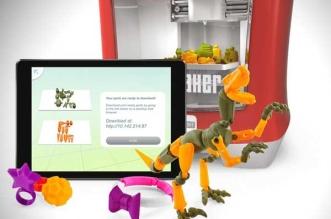 autodesk-mattel-thingmaker-imprimante-3d-enfants-2