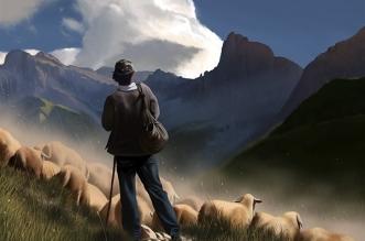illustrations-dessins-realistes-photo-ipad-art-7