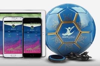 insidecoach-ballon-connecte-football-1