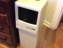 macintosh-mac-classic-recyclage-poubelle-corbeille-0