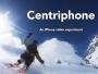 nicolas-vuignier-ski-centriphone-iphone-6-306-degres-1