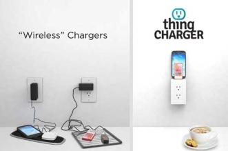 thingcharger prise murale dock iphone ipad 1 331x219 - Géniale Multiprise Gigogne pour vos Appareils Mobiles (video)