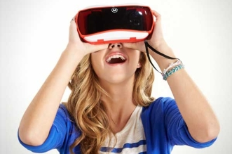 view-master-mattel-lunettes-realite-virtuelle-iphone-1