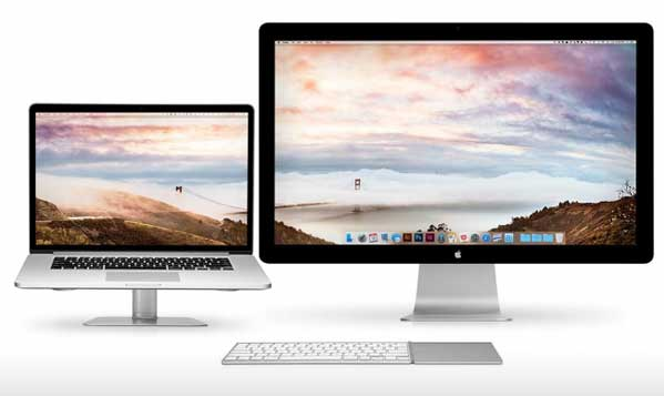 12 Fonds D Ecran Mac Full Hd Et Double Ecran Gratuit Maxiapple Com