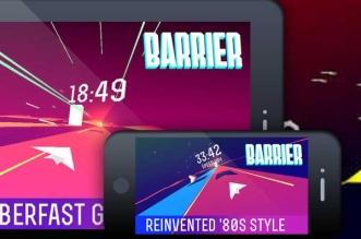 BARRIER-X-iPhone-iPad