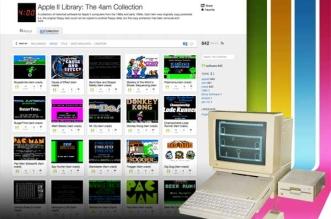 apple-iic-retro-gaming-jeux-1