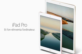 apple-ipad-pro-9-7-ecran-2016-1