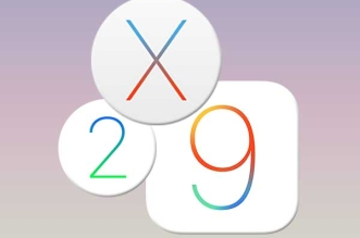 ios 9 3 watch os 2 2 mac osx 10 11 4 iphone ipad gratuit 331x219 - iOS 9.3, Mac OSX 10.11.4 et Watch OS 2.2 en Téléchargement (gratuit)