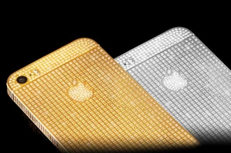 iphone-se-or-diamants-luxe-2