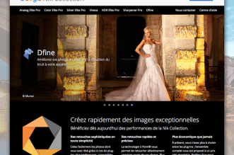 nikcollection-filtres-photo-mac-osx-pc-gratuit-1