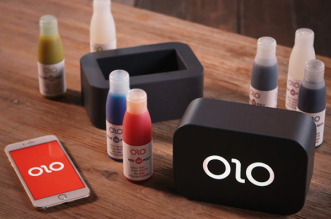 olo-3d-imprimante-mini-iphone-android-kickstarter-1