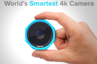 revl-arc-4k-action-camera-stabilisateur-indiegogo-1