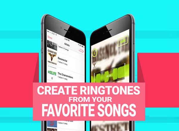 telecharger sonneries classiques gratuites