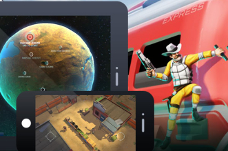 Space-Marshals-iPhone-iPad