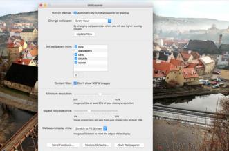 Wallpaperer-Mac-OSX-1