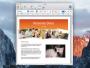Word-Master-Mac-OSX