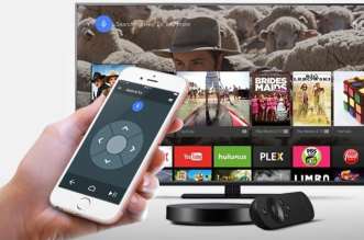 android-tv-iphone-ipad-ios-gratuit