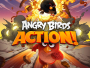 angry-birds-action-iphone-ipad-jeu-gratuit-1