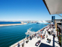 apple-store-marseille-magasin-terrasses-port-3