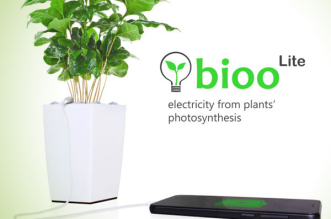 bioo-chargeur-smartphone-iphone-photosynthese-plantes-1
