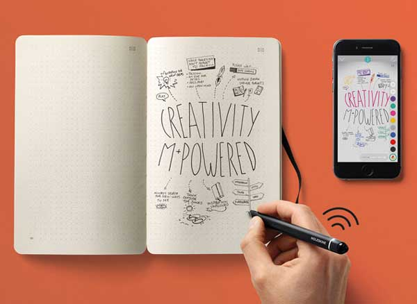 carnets-moleskine-paper-tablet-connecte-ios-android-2