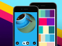 colordot-hailpixel-iphone-app-ios-1