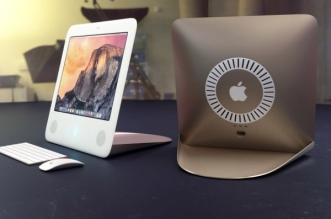 concept-apple-emac-2016-curvedlabs-3