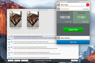 delete-duplicates-fast-mac-osx-2
