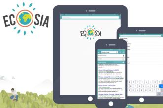 ecosia-moteur-recherche-iphone-ipad-gratuit-1