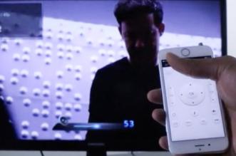 ez-remote-iphone-jack-infrarouge-telecommande-2