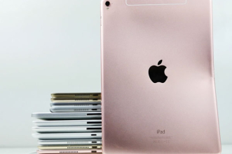 ipad-comparatif-generation-test-video-1