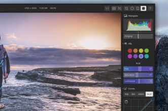 polarr-photo-editor-mac-osx-2