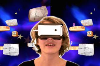 space-box-iphone-ipad-jeu-gratuit