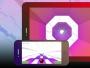 Octagon-iPhone-iPad
