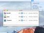 Quitter-Mac-OSX