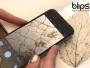 blips-autocollant-lentille-macro-iphone-smartphone-2