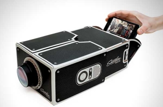 boite-carton-video-projecteur-iphone-smartphone-1