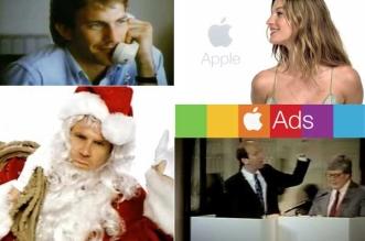 celebrite-pub-apple-ads-video-gisele-bundchen