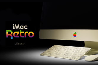colorware-imac-5k-retro-edition-vintage-1