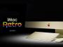 colorware-imac-5k-retro-edition-vintage-1