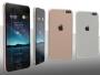 concept-iphone-7-jermaine-smit