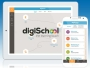 digischool-bac-2016-s-es-l-stmg-iphone-gratuit