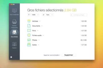 drcleaner-mac-osx-gratuit-2
