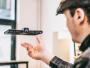 drone-hover-camera-4k-autonome-connecte-ios-android-3