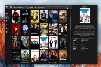 duckietv-client-mac-osx-pc-gratuit-1