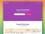 emojirepo-com-moteur-recherche-emojis-gratuit