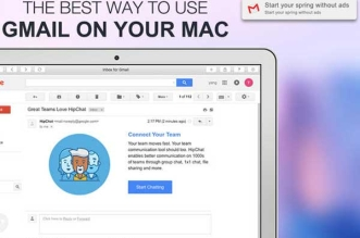 go-for-gmail-mac-osx-client-1