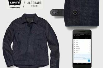 google-levis-blouson-veste-jean-iphone-smartphone-1